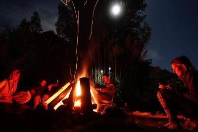 6 Day Ayahuasca Retreat near Cusco, Peru| Shamanic Vida
